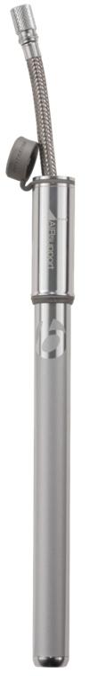 Bontrager Pumpe Air Support HP Pro L - Bike Maniac