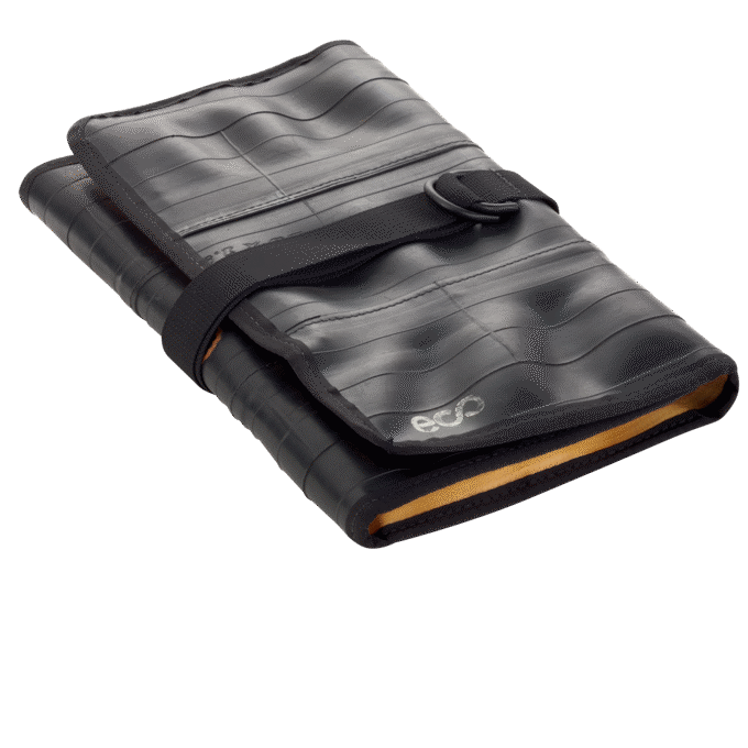 Bontrager Tool Roll Eco