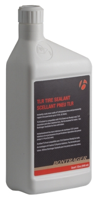 Bontrager Reifenzubehör TLR-Reifendichtmittel 950ml - 2-Rad-Sport Wehrle