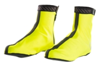 Bontrager Überschuh RXL Stormshell S Visibility Yellow - Bike Maniac