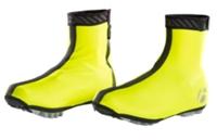 Bontrager Bootie RXL MTB Stormshell Medium Visibility Yellow - Fahrräder, Fahrradteile und Fahrradzubehör online kaufen | Allgäu Bike Sports Onlineshop