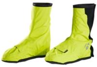 Bontrager Überschuh Town Waterproof Stormshell L Vis YLW - schneider-sports