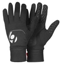 Bontrager Handschuh RXL Thermal S/M Black - Bike Maniac