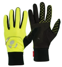 Bontrager Handschuh RXL Thermal S/M Visibility Yellow - Bike Maniac