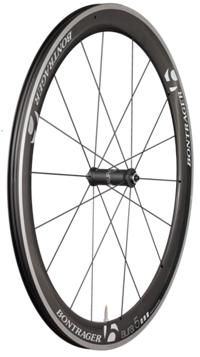 Bontrager Vorderrad Aura 5 TLR White - Fahrräder, Fahrradteile und Fahrradzubehör online kaufen | Allgäu Bike Sports Onlineshop