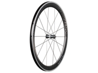 Bontrager Vorderrad Aura 5 TLR Black - Bike Zone