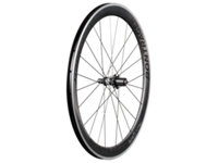 Bontrager Hinterrad Aura 5 TLR Black - Bike Zone