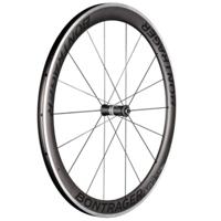 Bontrager Vorderrad Aura 5 TLR Matte/Black - Bike Maniac