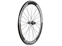 Bontrager Hinterrad Aura 5 TLR Matte/White - Fahrräder, Fahrradteile und Fahrradzubehör online kaufen   Allgäu Bike Sports Onlineshop