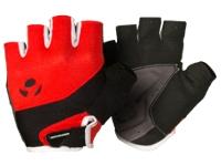 Bontrager Handschuh Solstice XL Red - Fahrräder, Fahrradteile und Fahrradzubehör online kaufen | Allgäu Bike Sports Onlineshop