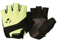 Bontrager Handschuh Solstice XL Visibility Yellow - Fahrräder, Fahrradteile und Fahrradzubehör online kaufen | Allgäu Bike Sports Onlineshop