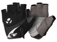 Bontrager Handschuh Solstice Womens XS Black - Bike Maniac