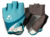 Bontrager Handschuh Solstice Womens S Blue - schneider-sports