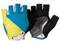 Bontrager Race Glove XXL Green/Cyan - schneider-sports