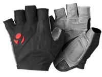 Bontrager Handschuh RXL Gel XL Black - schneider-sports