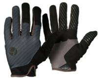 Bontrager Handschuh Rhythm XXL Black - schneider-sports