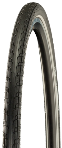 Bontrager Reifen H2 26x1.75 Reflex - Bike Maniac