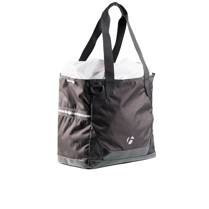 Bontrager Town Small Shopper
