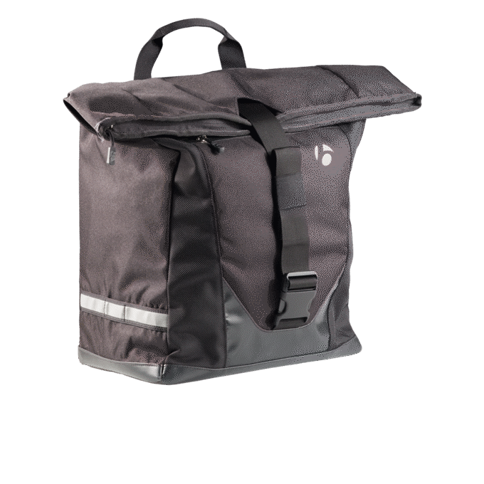 Bontrager Town Large Shopper