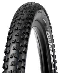 Bontrager Reifen XR4 29x2.30 Team Issue TLR - Randen Bike GmbH