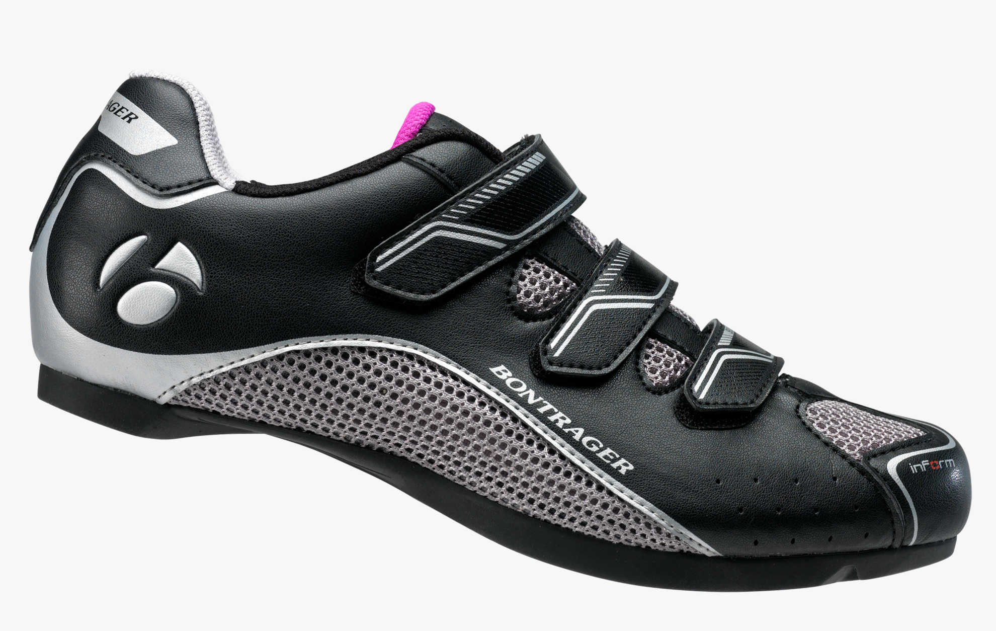 Best Women S Road Cycling Shoes