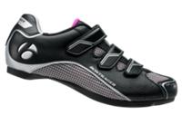Bontrager Schuh Solstice Road WSD 36 Black - Zweirad Homann