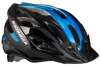 Bontrager Helm Solstice M/L Blue/Black - RADI-SPORT alles Rund ums Fahrrad