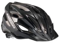 Bontrager Helm Solstice S/M Black - RADI-SPORT alles Rund ums Fahrrad