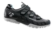 Bontrager Schuh Evoke MTB WSD 36 Black - Zweirad Homann