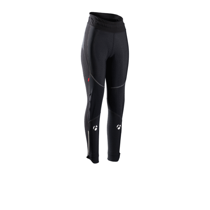Bontrager RXL Softshell Women's Tight