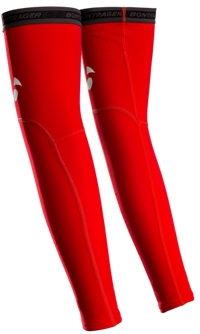 Bontrager Armling Thermal Arm S Red - Bikedreams & Dustbikes