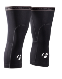 Bontrager Knieling Thermal Knee XS Black - Bikedreams & Dustbikes