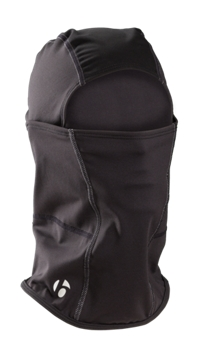Bontrager Kopfbedeckung Windshell Balaclava EG Black - 2-Rad-Sport Wehrle