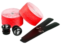 Bontrager Lenkerband Microfiber Tape Red - Bike Maniac