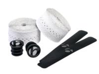 Bontrager Lenkerband Microfiber Tape White - Bike Maniac