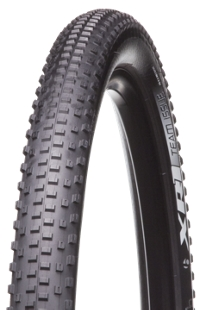 Bontrager Reifen XR1 29x2.20 Team Issue TLR - Randen Bike GmbH