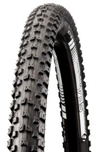 Bontrager Reifen SE4 26x2.20 Team Issue TLR - Bike Maniac