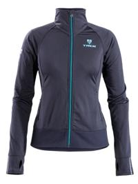 Bontrager Jacke Premium Womens Track M Black - Fahrräder, Fahrradteile und Fahrradzubehör online kaufen | Allgäu Bike Sports Onlineshop