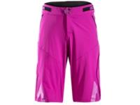Bontrager Short Lithos L Purple Lotus - Fahrräder, Fahrradteile und Fahrradzubehör online kaufen | Allgäu Bike Sports Onlineshop