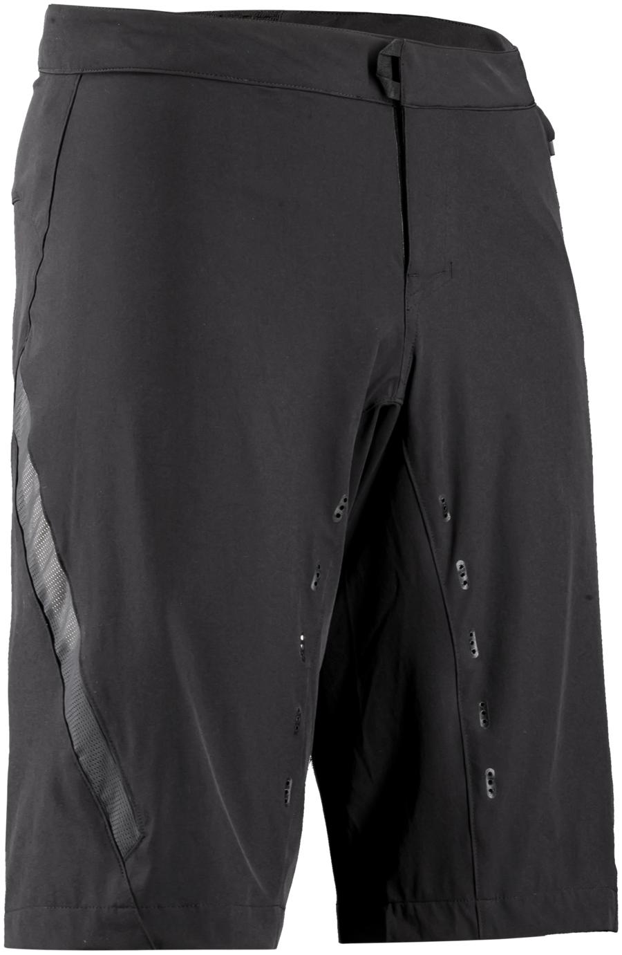 Bontrager Short Foray XL Black - Bontrager Short Foray XL Black