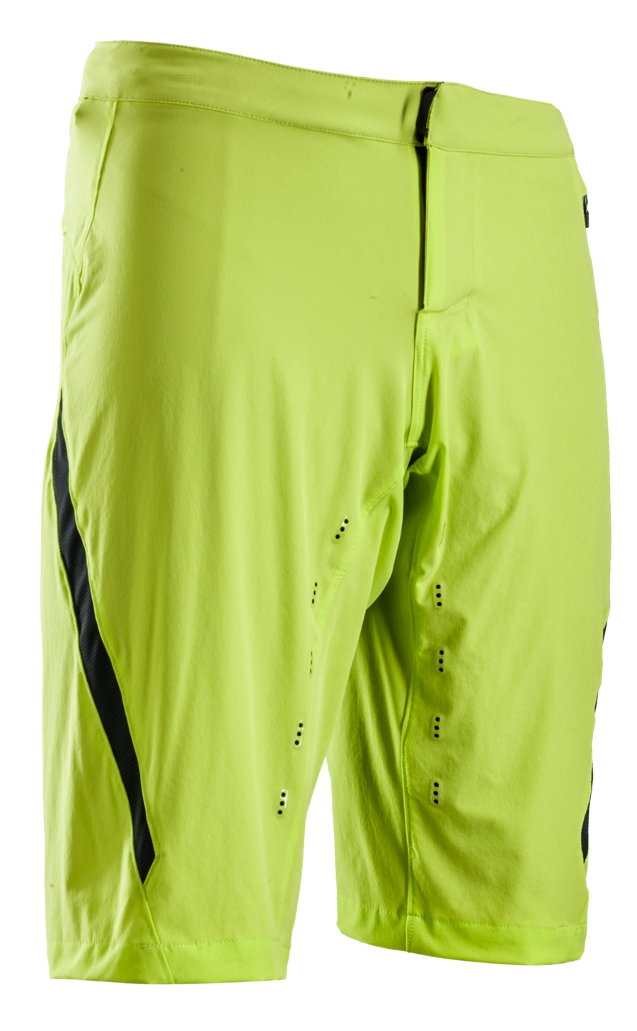 Bontrager Short Foray XL Volt - Bontrager Short Foray XL Volt