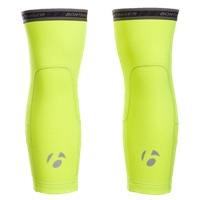 Bontrager Knieling Thermal Knee XS Visibility Yellow - Bikedreams & Dustbikes