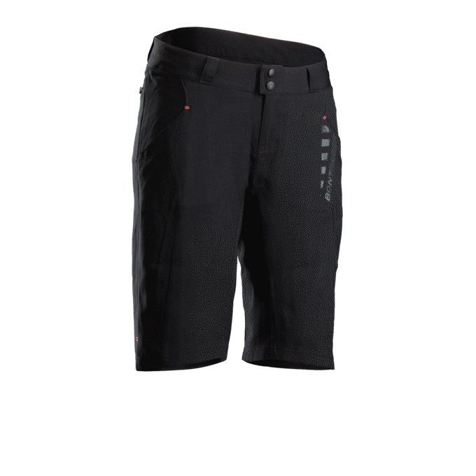 Bontrager Rhythm Women's Short