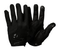 Bontrager Handschuh Evoke XL Black - Rennrad kaufen & Mountainbike kaufen - bikecenter.de