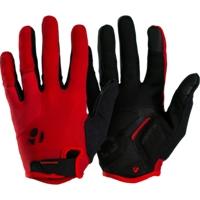 Bontrager Handschuh Evoke S Viper Red - 2-Rad-Sport Wehrle
