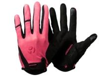 Bontrager Handschuh Evoke Womens XS Sorbet - Bike Maniac