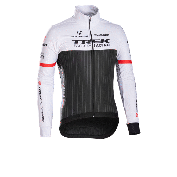 Trek Factory Racing RSL 180 Softshell Jacket