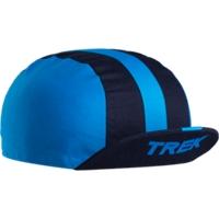 Bontrager Kopfbedeckung Cotton Cycling EG Waterloo Blue - Bike Maniac