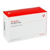 Schlauch BNT Standard Fat 27,5 x 3,5-4,0 Presta 36mm R/V - Zweirad Homann