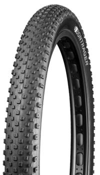 Bontrager Reifen Chupacabra 29x3.00 - Bike Maniac